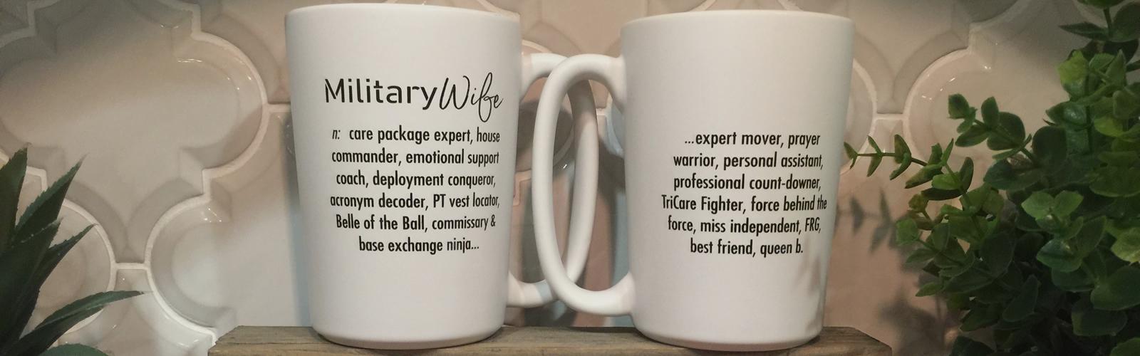 mug-banner