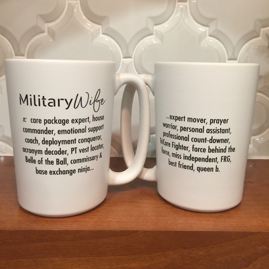 mug-product-img-1